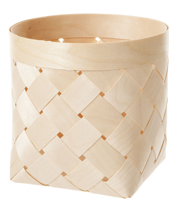 Viilu Birch Basket M