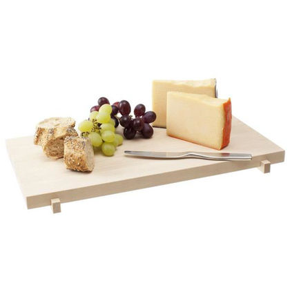 ILMA Serving Tray