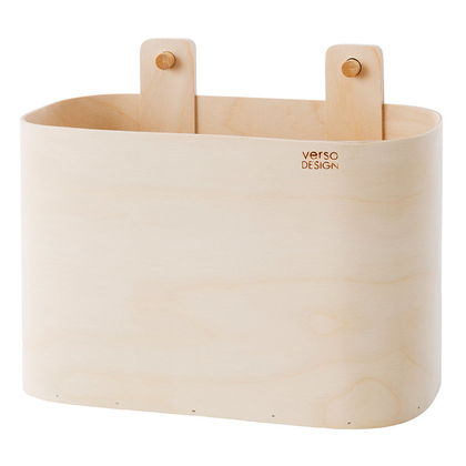 KOPPA Wall Basket