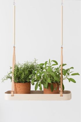 TUOKKO Hanging Shelf