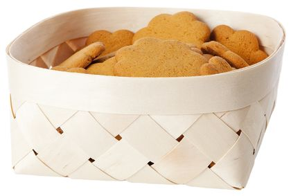 VIILU Bread Basket S